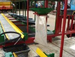 Платформа для уборки овощей ПУО